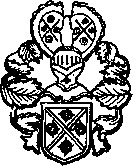 ARMS OF ANDREAS