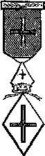 HISTORY OF THE ROSICRUCIANS_waite_Seite_430_Bild_0001