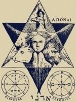 Occultism_Magic