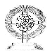 rosicrucian_cross