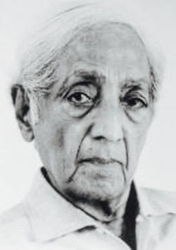 Jiddu_Krishnamurti