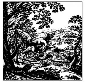 Lambspring 9