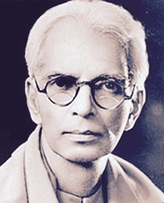 Nilakanta_Sri_Ram
