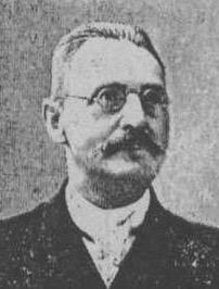 Theodor_Reuss
