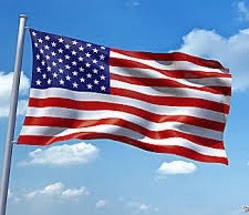 US_United_States