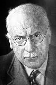 Jung K. Gustav